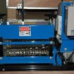 BLUEROCK-Tools-Model-MWS-808PMO-Wire-Stripping-Machine-Copper-Cable-Stripper-0