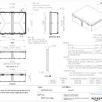 BUD-Industries-NBF-32032-Plastic-ABS-NEMA-Economy-Box-with-Solid-Door-19-4364-Length-x-15-4764-Width-x-6-932-Height-Light-Gray-Finish-0