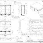 BUD-Industries-NBF-32332-Plastic-Outdoor-NEMA-Economy-Box-with-Solid-Door-19-4364-Length-x-15-4764-Width-x-6-932-Height-Light-Gray-Finish-0-0