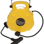 Bayco-SL-8904-40-15-Amp-Quad-Tap-Retractable-Reel-0