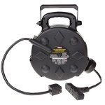 Bayco-SL-8906-Retractable-Polymer-Cord-Reel-with-All-Weather-Cord-50-Feet-0