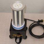 BigBright-Light-LED-work-light-durable-weatherproof-portable-lighting-0-0