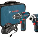 Bosch-12-Volt-Lithium-Ion-2-Combo-Kit-DrillDriver-and-Impact-Driver-0