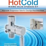 Brondell-HotCold-Bidet-Mixing-Valve-Upgrade-Kit-0