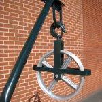 CBM-Scaffold-12-Aluminum-Hoist-Pulley-Wheel-for-Scaffolding-Lifting-or-Lowering-CBM1290-0-0