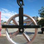 CBM-Scaffold-12-Aluminum-Hoist-Pulley-Wheel-for-Scaffolding-Lifting-or-Lowering-CBM1290-0