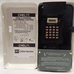CUTLER-HAMMER-CHEL71-ELECTRONIC-TIME-CLOCK-0