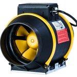 Can-Fan-Pro-Series-420-CFM-Max-Fan-6-0