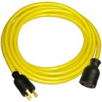 Conntek-20572-Generator-Extension-Cord-50-Foot-103-30-Amp-3-Prong-Eextension-Cord-0-0