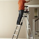Cosco-2081AABLD-8-Foot-Signature-Series-Step-Ladder-Type-1A-0-0