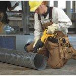 DEWALT-Bare-Tool-DCS380B-20-Volt-MAX-Li-Ion-Reciprocating-Saw-Tool-Only-No-Battery-0-0