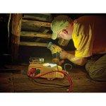 DEWALT-DCL061-18V20V-MAX-CordlessCorded-LED-Worklight-0-1