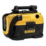 DEWALT-DCV581H-1820-Volt-MAX-CordlessCorded-Wet-Dry-Vacuum-0-0