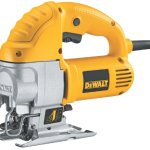 DEWALT-DW317K-55-Amp-Top-Handle-Jig-Saw-Kit-0-0