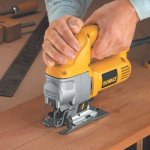 DEWALT-DW317K-55-Amp-Top-Handle-Jig-Saw-Kit-0-1