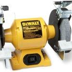 DEWALT-DW758-8-Inch-Bench-Grinder-0-0