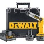 DEWALT-DW920K-2-14-Inch-72-Volt-Cordless-Two-Position-Screwdriver-Kit-0