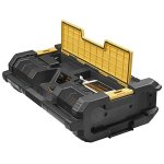 DEWALT-DWST08810-ToughSystem-Music-Player-with-Charger-0-0