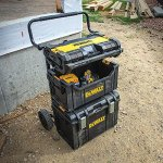 DEWALT-DWST08810-ToughSystem-Music-Player-with-Charger-0-1