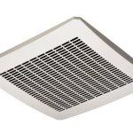 Delta-Breez-Signature-80-CFM-Exhaust-Fan-with-Humidity-Sensor-0-0