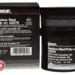 Devcon-Stainless-Steel-Putty-ST-1-lb-stainless-steelputty-st-0