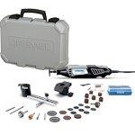 Dremel-4000-650-120-Volt-Variable-Speed-Rotary-Kit-0
