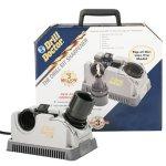 Drill-Doctor-DD750X-Drill-Bit-Sharpener-0-1