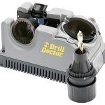 Drill-Doctor-DD750X-Drill-Bit-Sharpener-0