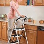 EasyComforts-Step-Ladder-Stool-Combo-0-0