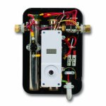 EcoSmart-ECO-11-Electric-Tankless-Water-Heater-13KW-at-240-Volts-with-Patented-Self-Modulating-Technology-0-0