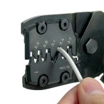 Engineer-PAD-11-Precision-Open-Barrel-Crimping-Tool-With-Interchangeable-Die-System-0-1