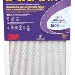 Filtrete-Ultra-Allergen-Reduction-Filter-1500-MPR-6-Pack-0
