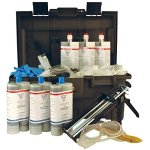 Foundation-Crack-Repair-Kit-DIY-Repair-up-to-30-Feet-of-Leaking-Concrete-Cracks-in-Poured-Walls-0