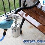 Fuji-2202-Semi-PRO-2-HVLP-Spray-System-0-0