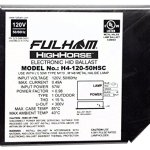 Fulham-H4-120-50HSC-HighHorse-Low-Frequency-Electronic-HID-Ballast-50-watt-0