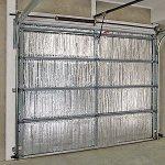 Garage-Door-Insulation-Kit-Insulate-Up-To-A-18×8-Ft-Garage-Door-0