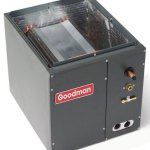 Goodman-CAPF4860D6-Goodman-Evaporator-Coil-Full-Cased-50-Ton-UpflowDownflow-0