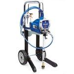 Graco-Magnum-262805-X7-HiBoy-Cart-Airless-Paint-Sprayer-0