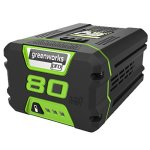 GreenWorks-GBA80200-80V-20AH-Lithium-Ion-Battery-0
