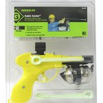 Greenlee-06186-Cablecaster-Wire-Pulling-Tool-With-Three-Darts-0-1