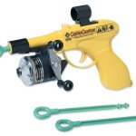 Greenlee-06186-Cablecaster-Wire-Pulling-Tool-With-Three-Darts-0