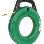 Greenlee-FTN536-50-50-Feet-x-316-Inch-Nylon-Fish-Tape-0-0