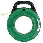 Greenlee-FTN536-50-50-Feet-x-316-Inch-Nylon-Fish-Tape-0