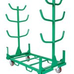 Greenlee-GMX-668-Material-Tree-Attachment-Set-0