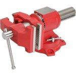 Grizzly-G7062-Multi-Purpose-5-Inch-Bench-Vise-0-0