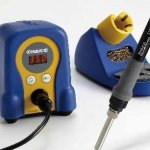 Hakko-FX888D-23BY-Digital-Soldering-Station-FX-888D-FX-888-blue-yellow-0-1