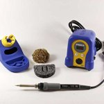 Hakko-FX888D-23BY-Digital-Soldering-Station-FX-888D-FX-888-blue-yellow-0