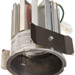 Halo-Recessed-EL406930-H4-LED-4-Inch-Aperture-Recessed-Downlight-0