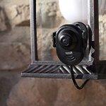 HeathZenith-SL-3010-00-Notifi-Video-Doorbell-System-0-0