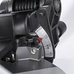 Hitachi-10-Inch-Compound-Miter-Saw-0-1
